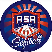 ASA_Softball_1